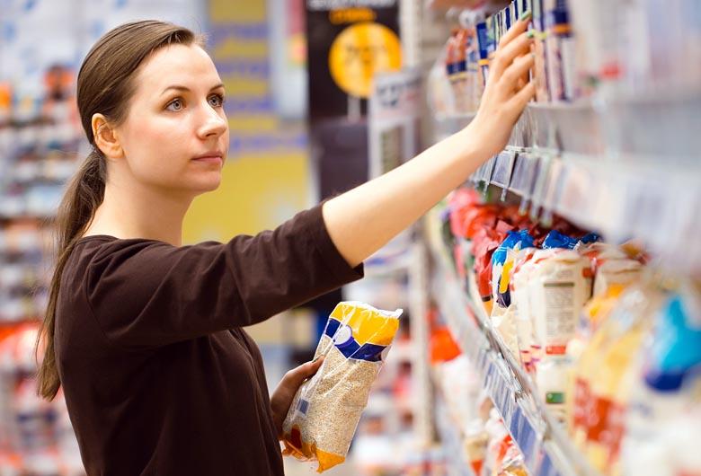 Comer sano y barato. 15 sencillos consejos para lograrlo