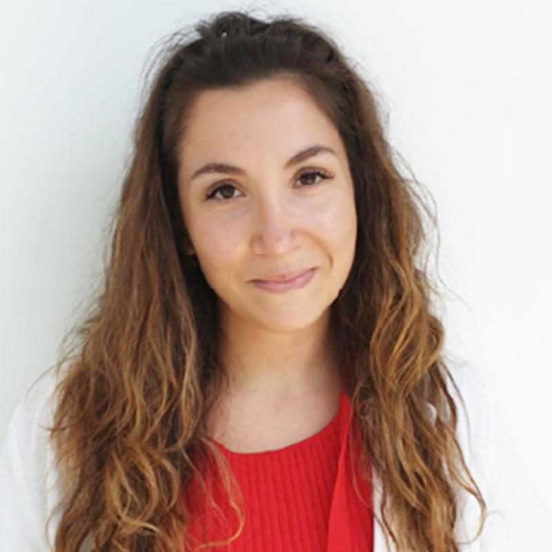 Sonia Peinado Nutricionista